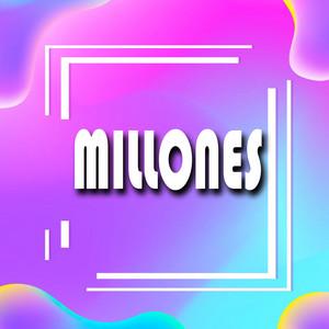 Millones (Remix)
