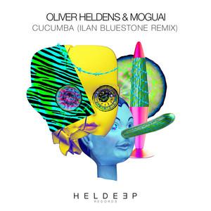 Cucumba (Ilan Bluestone Remix)