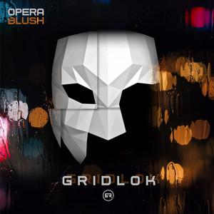 Opera / Blush