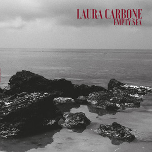 Crisis by Laura Carbone