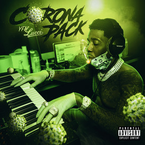 Corona Pack album