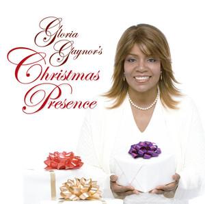 Gloria Gaynor's Christmas album