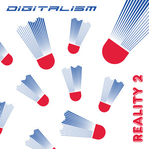 Digitalism – Trans Global Ltd
