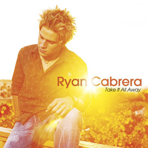 Ryan Cabrera - True