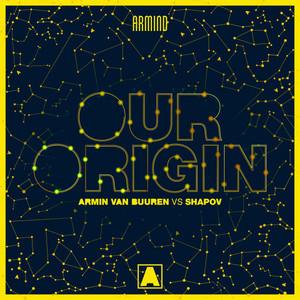 Our Origin