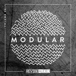 Modular, Vol. 26 album