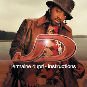 Instructions (Clean Version) album