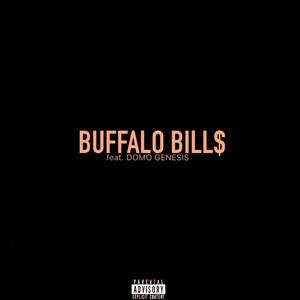 BUFFALO BILL$