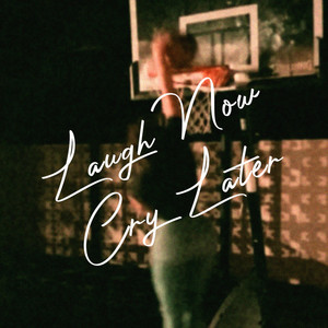 Laugh Now Cry Later cover art