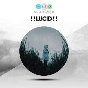 ! ! Lucid ! !