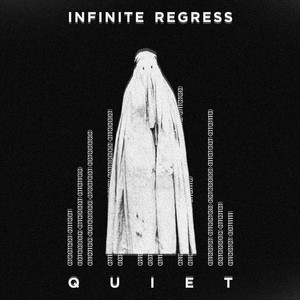 Infinite Regress album