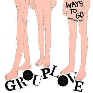 Ways to Go (Remix)