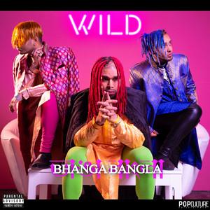 Wild - Single