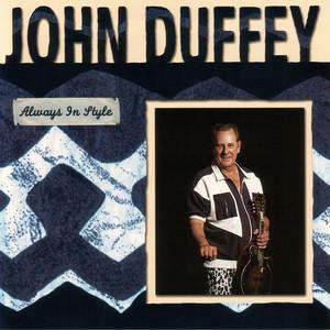 John Duffey