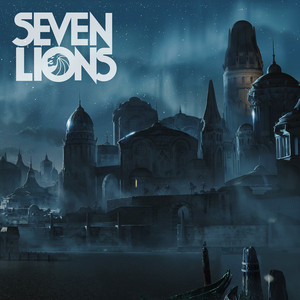 Senseless (feat. Tyler Graves) by Seven Lions, Tyler Graves