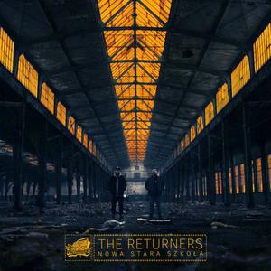 Atlantyda (feat. Proximite) by The Returners, Proximite