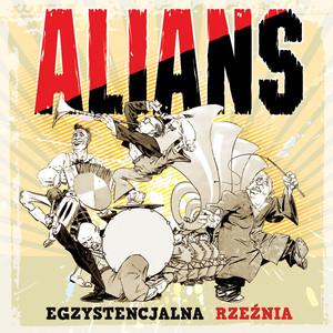 Alians