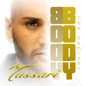 Body Body (The Remixes)
