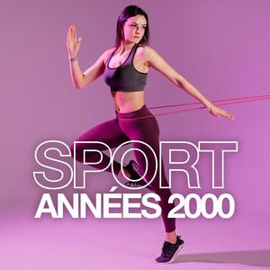 Sport Années 2000