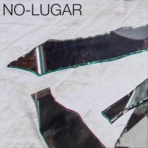 No-Lugar