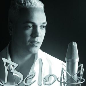 Belo album
