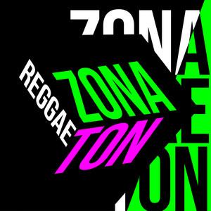 La Rompe Corazones cover art