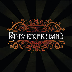 Randy Rogers Band album