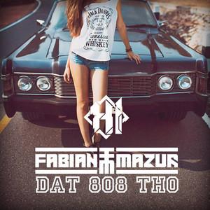 Dat 808 Tho EP
