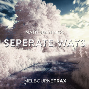 Seperate Ways cover art