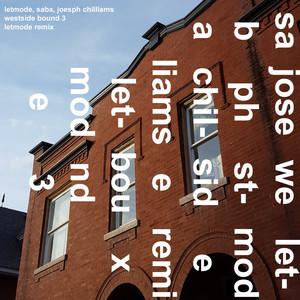Westside Bound 3 (Letmode Remix)
