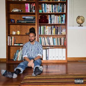 Eclectic album