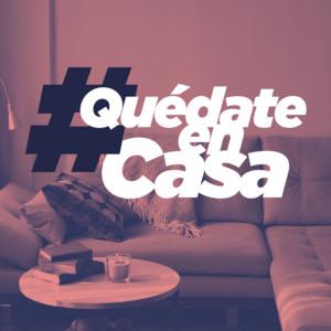 #QuedateEnCasa - David Bisbal