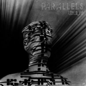 Ultralight Remixes