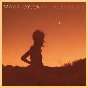 In the Next Life album
