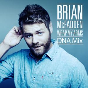 Wrap My Arms (DNA MIx)