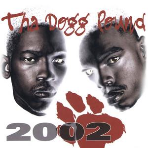 Tha Dogg Pound 2002 - Clean Version (Digitally Remastered)
