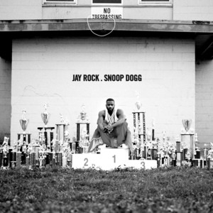 WIN (feat. Snoop Dogg) [Remix]