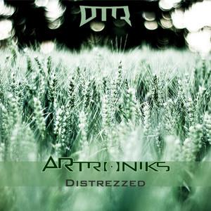 Distrezzed