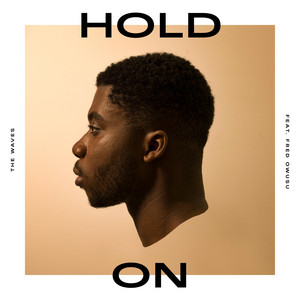 The Waves ft Fred Owusu – Hold On (Studio Acapella)
