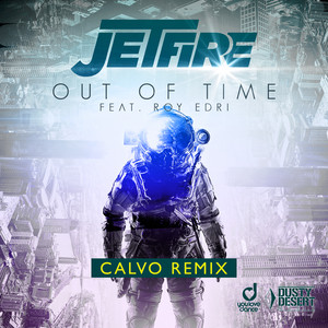 Out of Time [Calvo Remix]