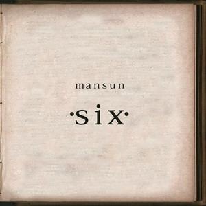 Mansun  Six :Replay