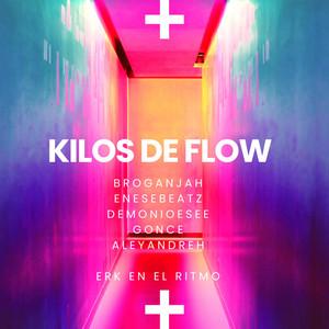 Kilos de Flow