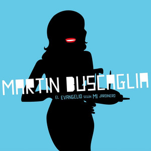 Lovin' You by Martín Buscaglia