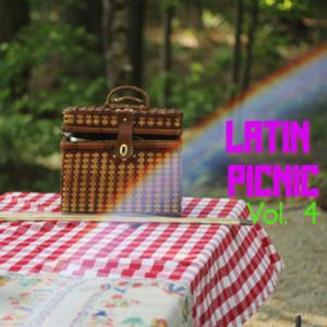 Latin Picnic Vol. 4