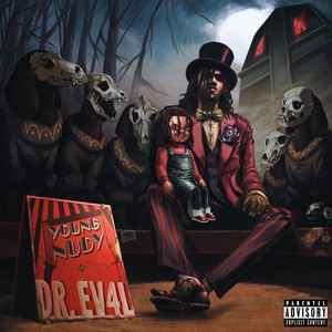 Child's Play (feat. 21 Savage) by Young Nudy, 21 Savage