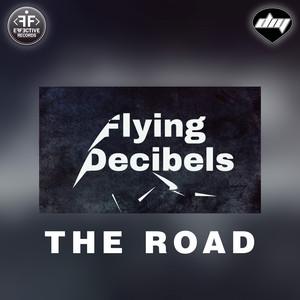 Flying Decibels – The Road (Studio Acapella)
