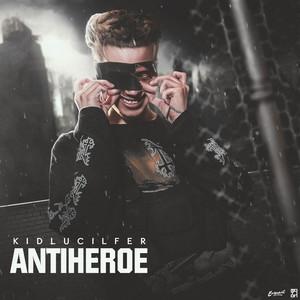 Antiheroe
