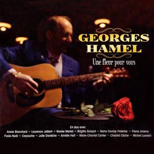 Hamel, George