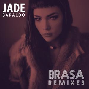 Brasa (Remixes)