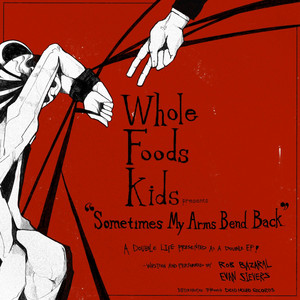 Theatre of the Absurd (Intro) by Whole Foods Kids